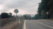 2002 (2/33)