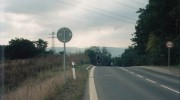 2002 (9/33)